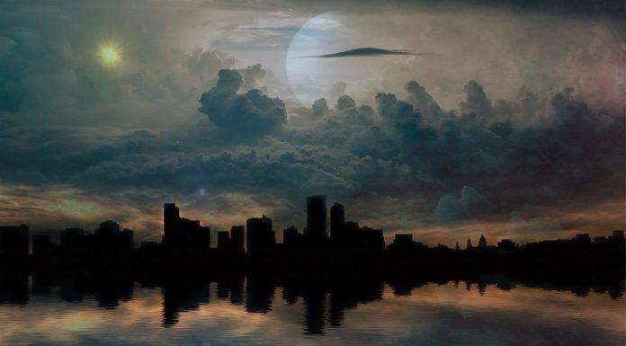 La vida alienígena podría ser tan avanzada que no la distinguimos de las leyes de la física