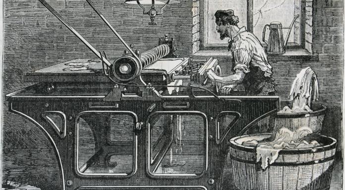Lo peor de vivir en el siglo XIX ¿Realmente te gustaría vivir en el pasado?