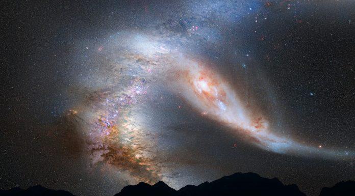 ¿Por qué el universo no debería existir, según científicos