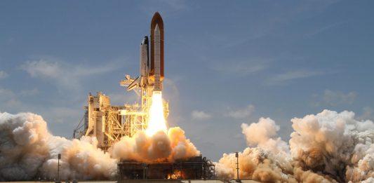 ¿Por qué la NASA lanza sus cohetes desde Florida?