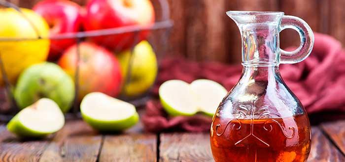 Remedios caseros para el dolor de estómago 3