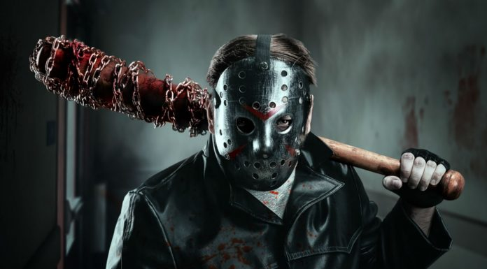 5 asesinatos sucedidos el Día de Halloween ¡Escalofriantes!