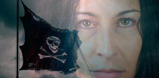 Jeanne de Clisson, la mujer pirata que vengó a su marido