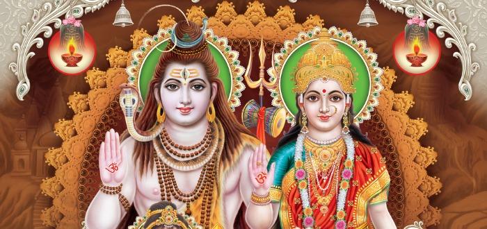 mitología hinduista