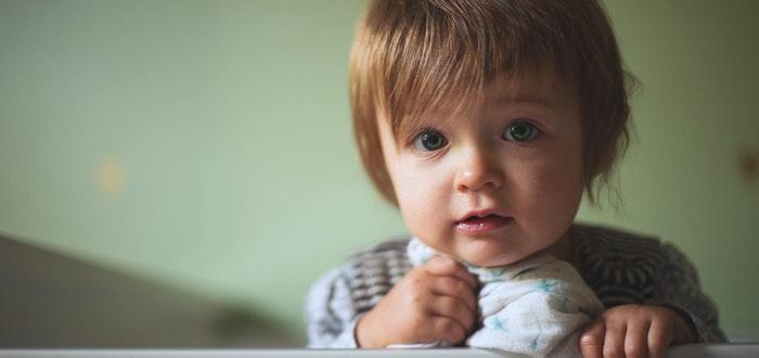 Cómo saber si es niño o niña, métodos disparatados, papá o mamá