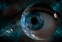 100 Curiosidades del mundo que no podrás creer