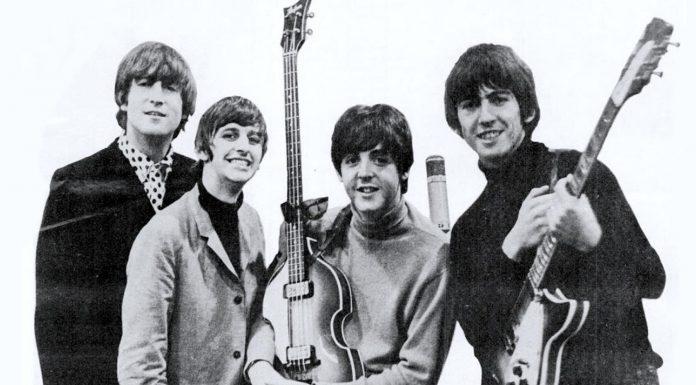 10 datos sobre los Beatles que quizá no conocías