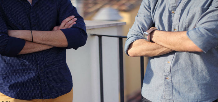 6 trucos psicológicos fáciles para tu día a día - Supercurioso