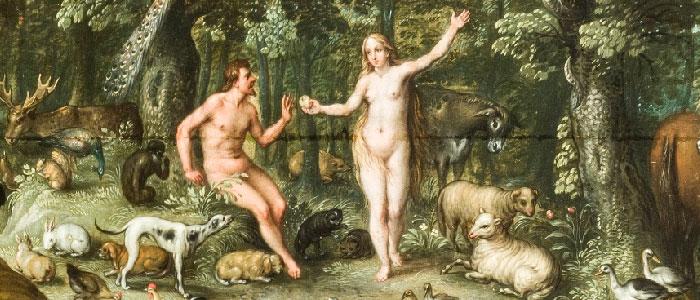 elysium mitologia