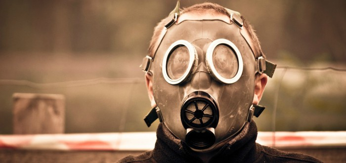 epidemia, vivir en el siglo XIX