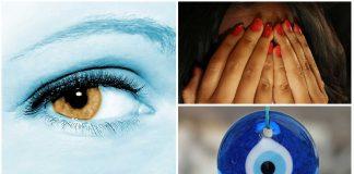 Escopofobia: terror al mal de ojo o simplemente a ser mirado