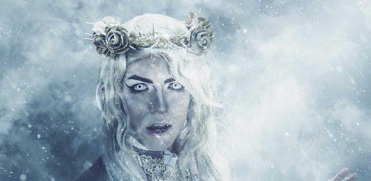 Baobhan sith, el hada vampira de la mitología escocesa