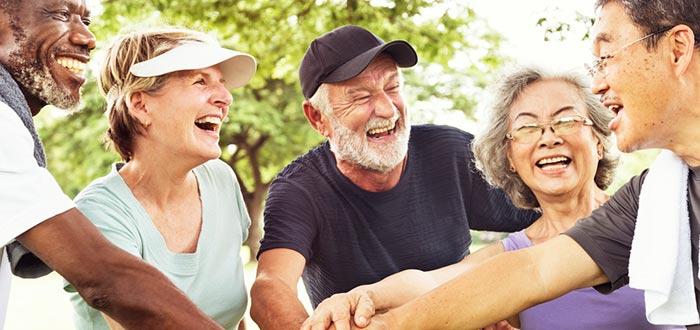 La Jubilación: ¿Puede ser mala para tu salud?