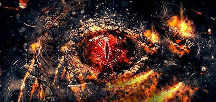 Mal de ojo. ¿Existe? ¿Se puede curar?