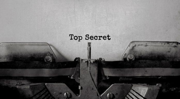 Las misiones secretas de inteligencia estadounidense más impresionantes