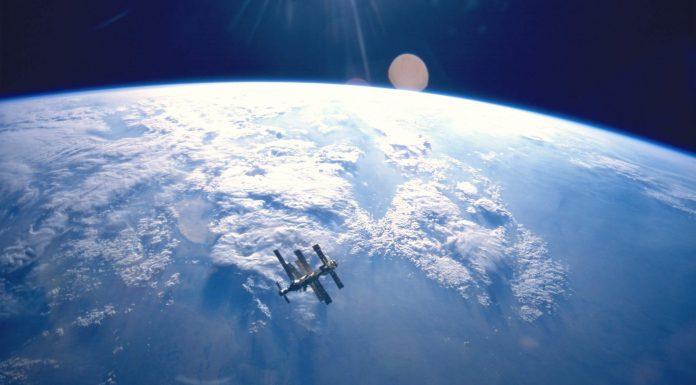 4 hechos imposibles que tendrían que ser ciertos si la Tierra fuese plana