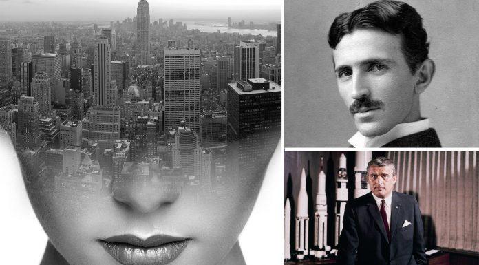 7 personajes históricos que hicieron predicciones increíblemente acertadas