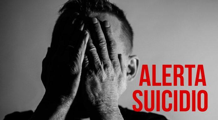 Así es cómo la inteligencia artificial ayudará a prevenir suicidios en Facebook