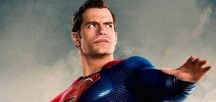 Curiosidades de películas - Superman