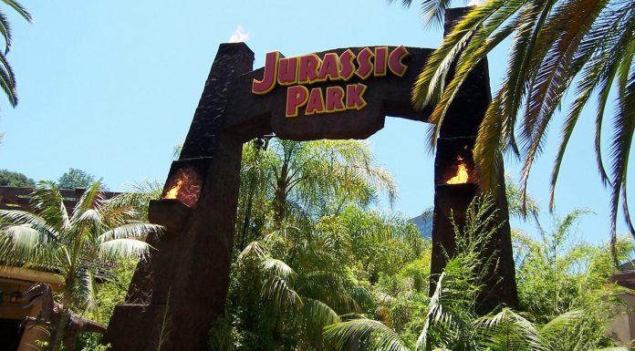 La advertencia de Jurassic Park que podría ser válida en el mundo real
