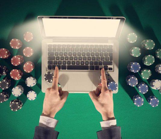 Las apuestas online, una nueva alternativa al ocio