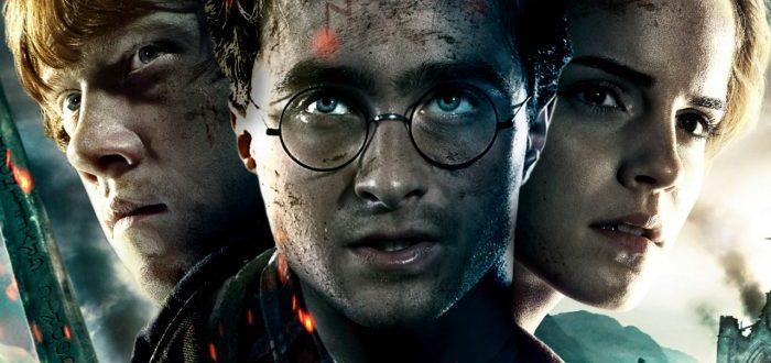 Lo dice la ciencia los fans de Harry Potter son mejores personas