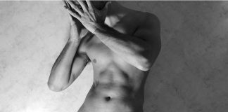 ¿Los orgasmos pueden enfermarte? Conoce este síndrome que afecta solo a los hombres