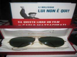 El desconocido caso de los fans de Elvis italianos que arriesgaron la vida por verlo - Supercurioso