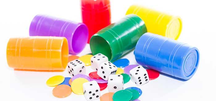 juegos de toda la vida que te harán recordar tu infancia 1
