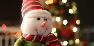 Poner las decoraciones navideñas temprano nos hace más felices, según científicos