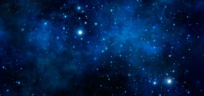 Qué son las Estrellas 1