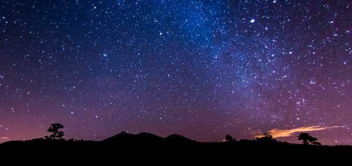 Qué son las Estrellas 2