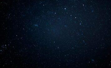 Qué son las Estrellas
