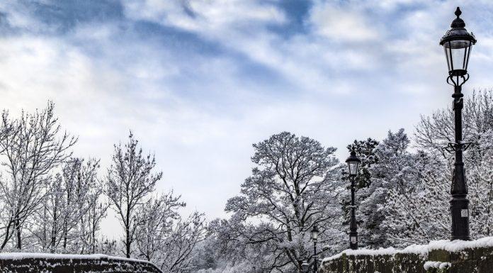 4 interesantes hechos sobre el solsticio de invierno