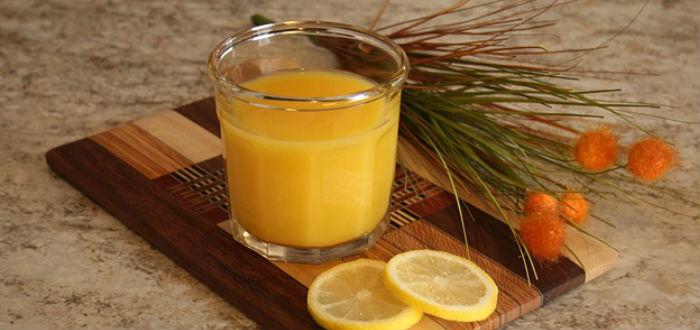 Cómo bajar la fiebre. Remedios naturales y médicos
