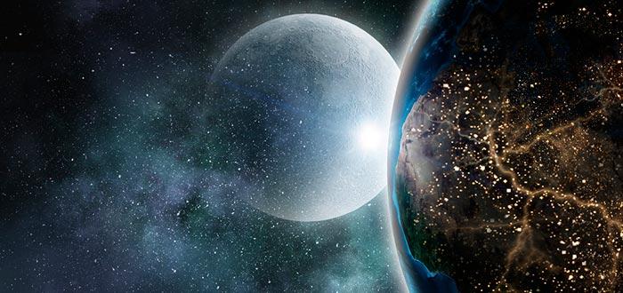 18 curiosidades de la Tierra