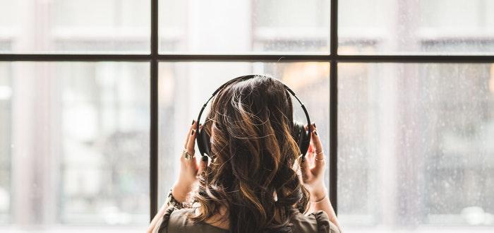 curiosidades de la vida, escuchar musica