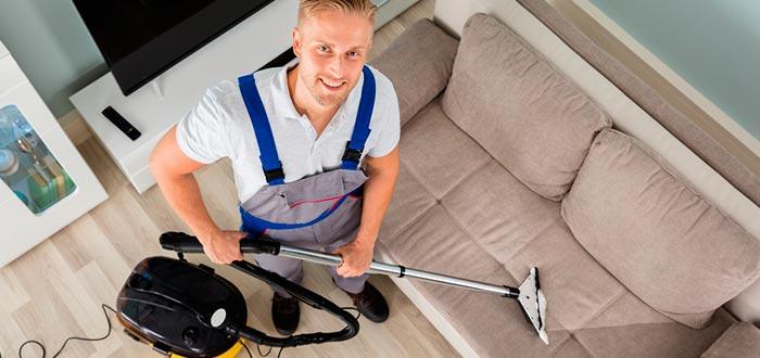 Curiosidades de la vida cotidiana, tareas domésticas