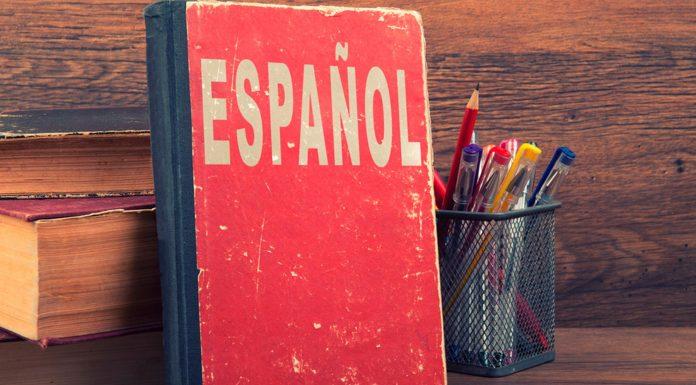 10 curiosidades del idioma español