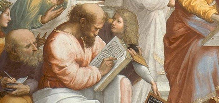 curiosidades matemáticas, Pitágoras