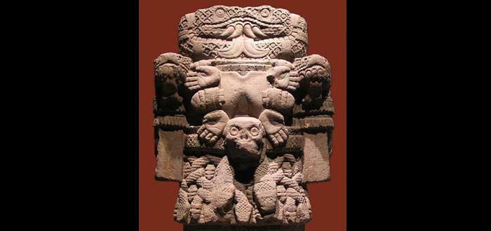 10 Diosas Madres de diferentes culturas