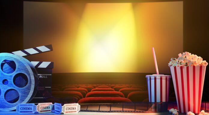 50 Curiosidades de películas que probablemente desconocías