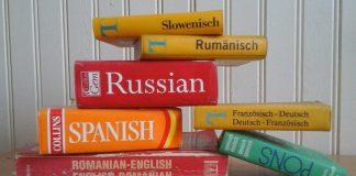 Expresiones actuales que tienen su origen en errores de traducción