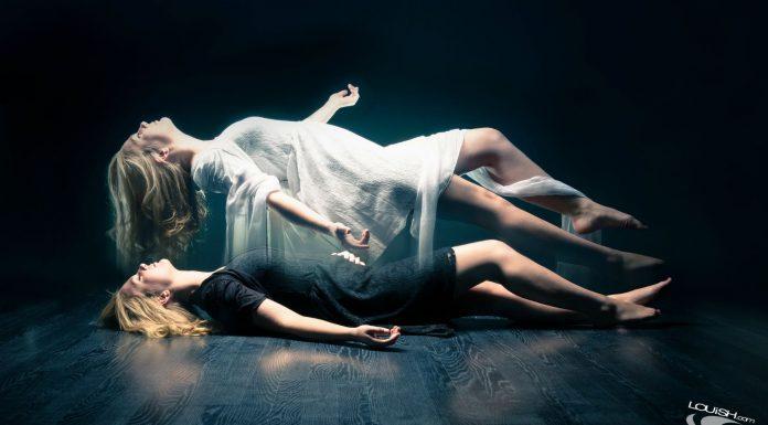 Experiencias extracorpóreas: ¿ciencia o fenómeno sobrenatural?