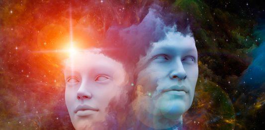 ¿La humanidad está próxima a comunicarse con alienígenas?