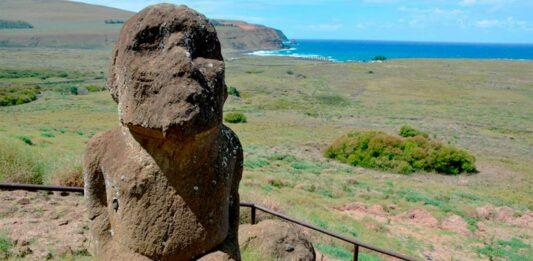 moai tukuturi