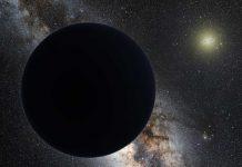 ¿Qué sabes de Phattie, el posible noveno planeta del Sistema Solar?