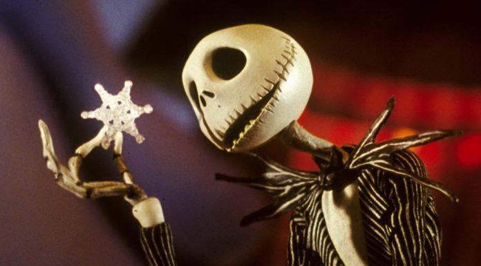 Lo que quizás no sabías sobre Pesadilla antes de Navidad