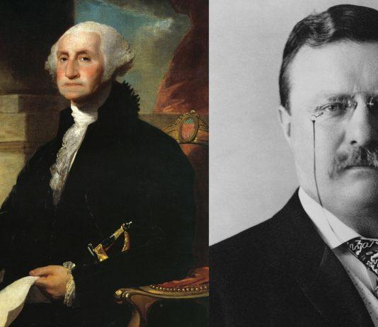 5 presidentes de Estados Unidos que pertenecieron a sociedades secretas