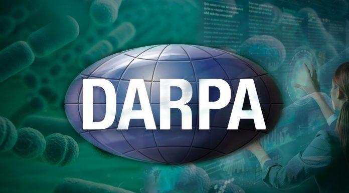 4 Proyectos de DARPA que te dejarán boquiabierto